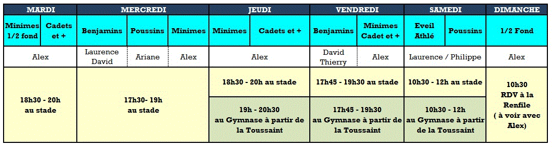 Horaires-2