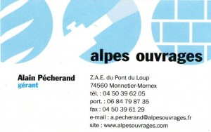 alpes-ouvrages